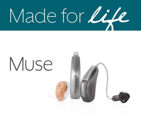 2013 new products digital hearing aids starkey muse i1000 RIC AP CE FDA