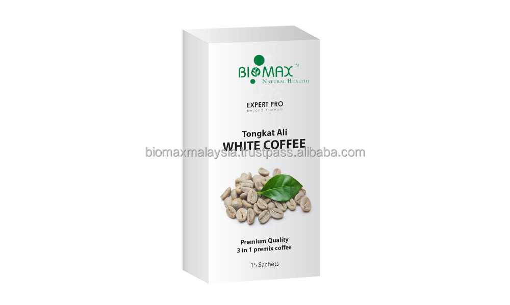 Phyto Andro Coffee
