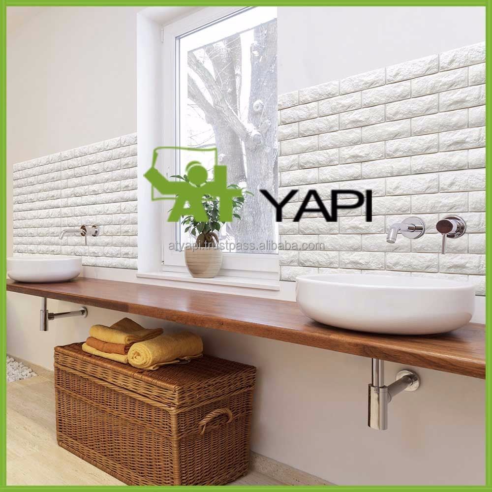 Home Decor 3D Protection Wall Sticker&3d XPE foam wall sticker