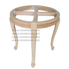 Indonesia Furniture-Danilo Coffee Table Restaurant Project Furniture