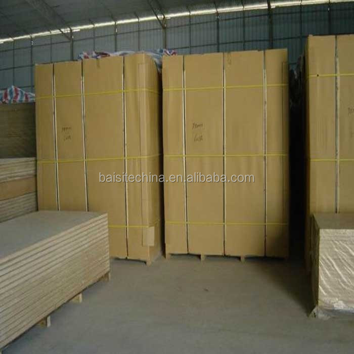 Fireproof Insulation For Chimney : Vermiculite board for fireproof fire door core buy