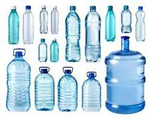 Mineral Water / Spring Water/Pure Water Bottled Any Size