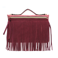 Y1661 Korea Fashion bags