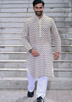 mens kurta - Mens Fashion Unique Button style mens fancy dress shalwar kameez,Mens Kurta & Shalwar Kameez