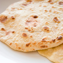 Wheat Flour for Flat Bread
