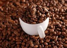 Wholesale Robusta green coffee beans,Arabica Roasted best Coffee Beans for sale