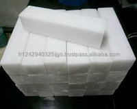 Semi and Fully Refined Parrafin Wax, Parafin Wax, Paraffine Wax 58/60 for sale at very good prices