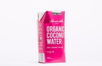 Natural Flavour King Private Label Coconut Water