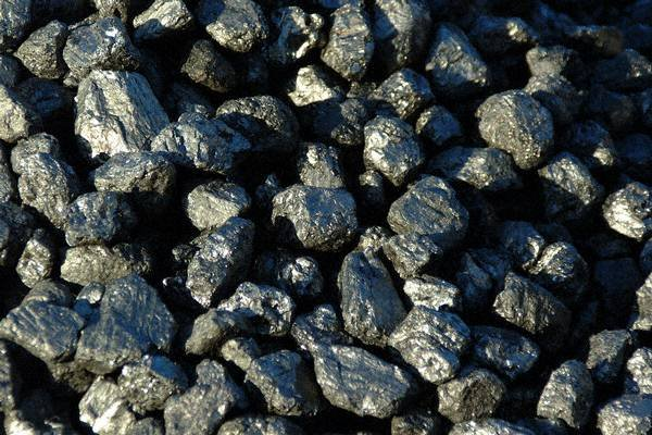 Pet Coke,Met Coke,Coking Coal,Foundry Coke,Calicined Pet Coke