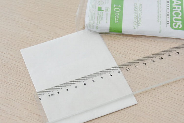 Toilet Seat Cover Paper 2-07
