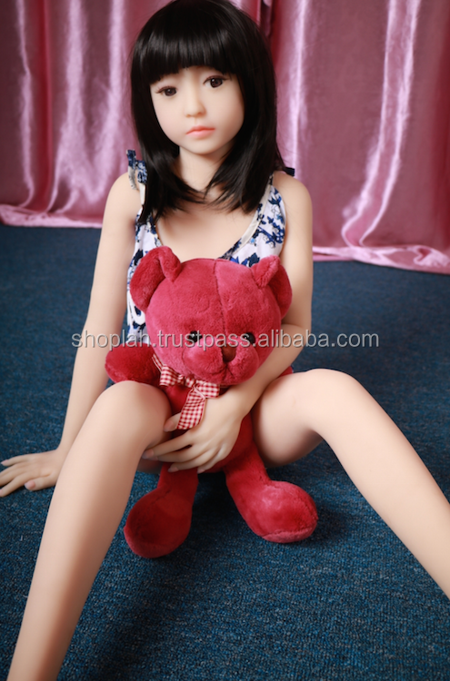 128cm Flat Chest Mannequin Artificial Real Love Doll Japanese Soft Realistic Female Sex Doll Sale sex doll toys for man,sex doll