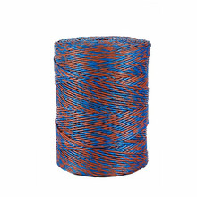 High Quality Polypropylene Baler Twine