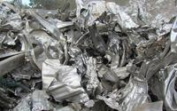 high quality stainless steel scrap 304 and 316 in stock factory price