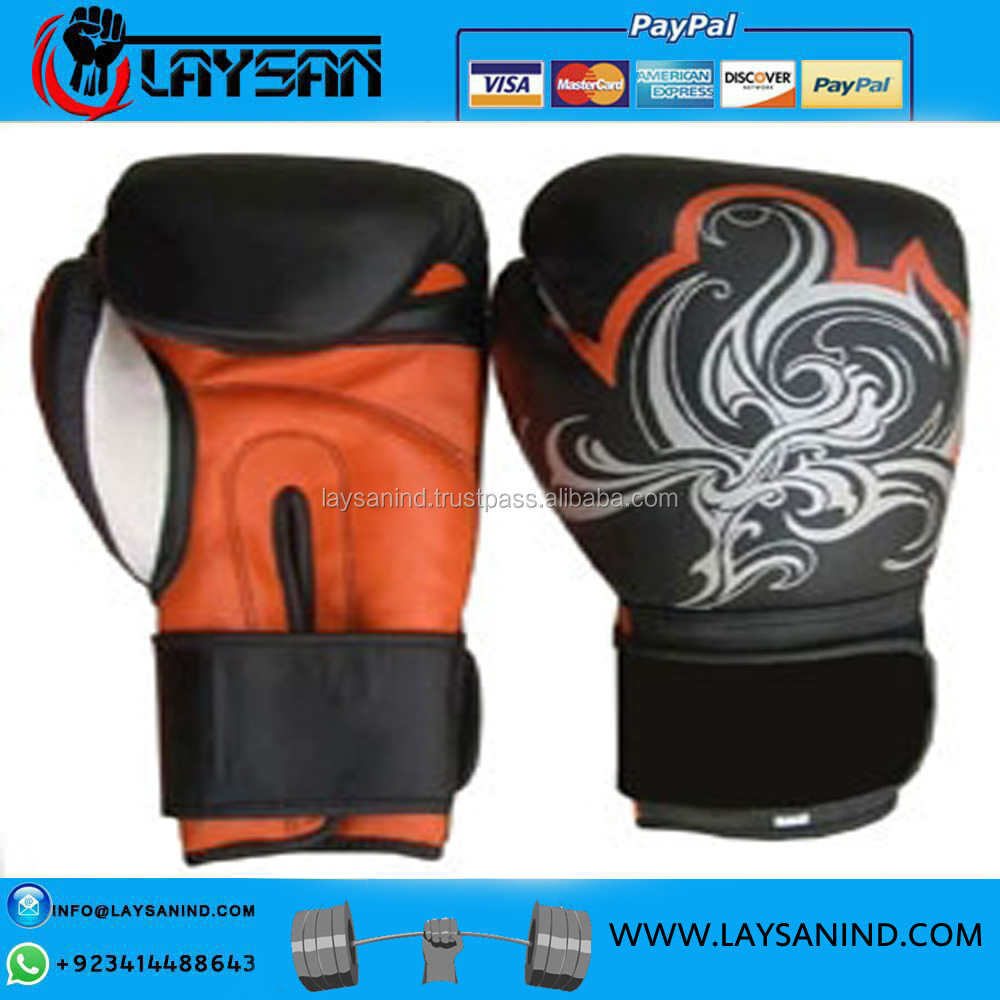 new top ten Boxing Gloves, Custom Fight Gloves and Gears, Custom Logos are Accepted