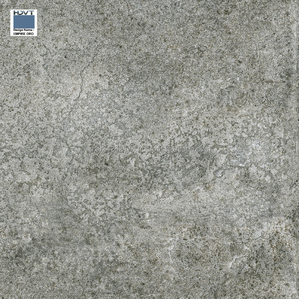 Digital Ceramic Glaze Vitrified Tiles (Rustic) for Bathroom, Kitchen, Living Room, Outdoor etc Empire Oro