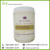 Ivy D'vina Salon Treatment Hair Masque Keratin Hair Loss Treatment OEM and ODM and private label Manufacturing Malaysia