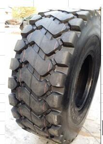 boto tire otr tyre 23.5 x 25 23.5-25 tires for sale