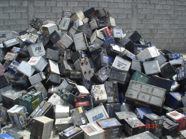 Used Auto Battery Scrap, Lead Battery Plate Scrap Type Drained Lead-Acid Battery Scrap,Broken Used Car