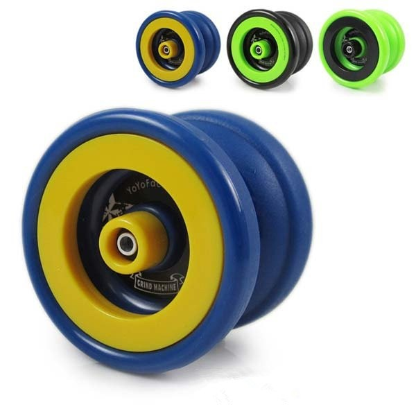 42-0001 Freeshipping concave ceramic yoyo ball bearings