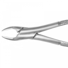 High Quality Dental Tooth Extracting Forceps