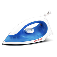SUNHOUSE Electric Iron SHD1072/Electric Irons