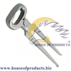 Hoof Nipper Hoof Trimmer Farrier Tools