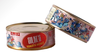 /product-detail/can-food-canned-atlantic-herring-in-natural-oil-canned-food-50033877786.html
