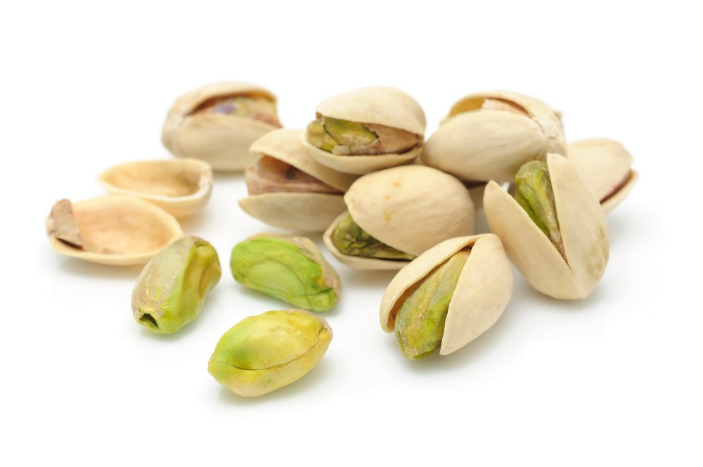 high quality and low price pistachio