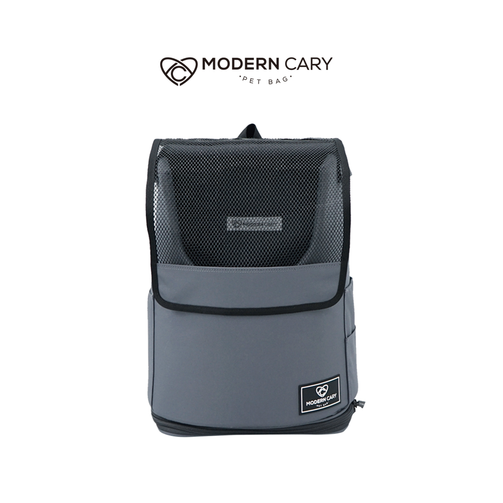 ModernCary - All in one pet(dog,cat) bag