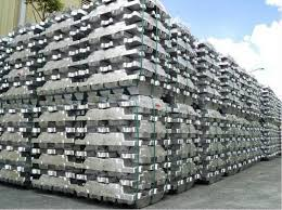 aluminum ingot 99.99% and UBC SCRAP, WIRE SCRAPS, at cheap offers