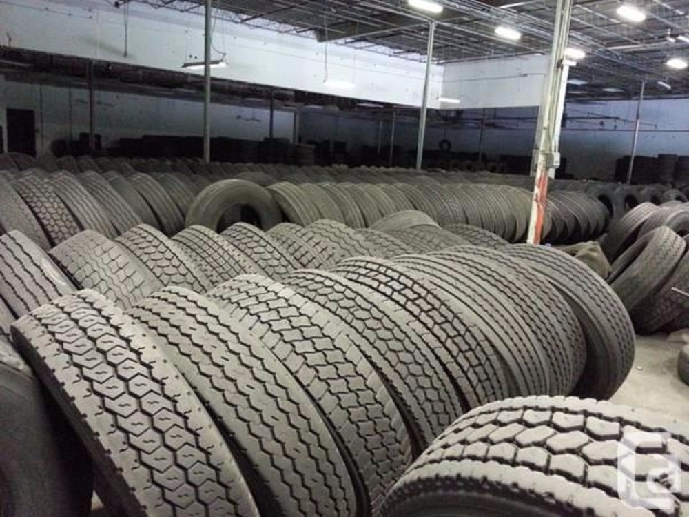 used second hand car tyres for sale