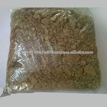 Cotton Seed Hull, Cotton Seed Meal / Cake