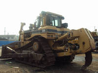 Best quality caterpillar d8 dozer, also used cat d7r,d8n,d8k,d8h,d8r,d8l,d9n,d9l bulldozer