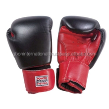 High quality Winning Boxing Gloves 2017-2018