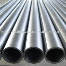 Heat Exchangers Pipes