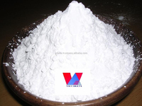 TAPIOCA POWDER/ USED FOR ANIMAL FEED