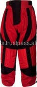paintball customized pant