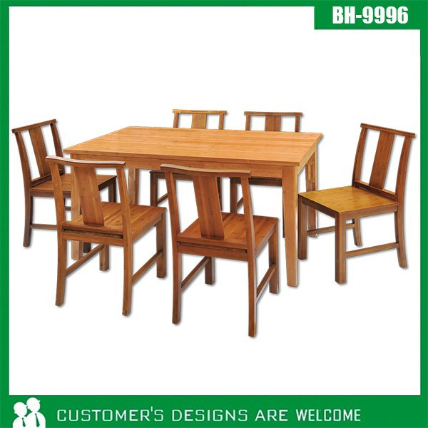 Z shaped dining chair z dining chair bamboo dining chair for Z shaped dining room chairs