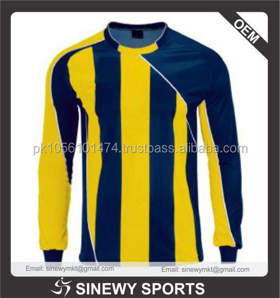 Custom soccer jersey,soccer gear,soccer uniforms sublimated soccer uniforms