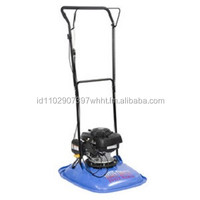 "SELL Air Force (19"") 160cc Honda Hover Mower"