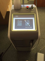 2008 Cutera XEO Laser System With Navigation