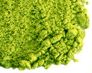 Japanese Green Tea Powder Organic Matcha produced in Kyoto Uji Japan for wholesaler