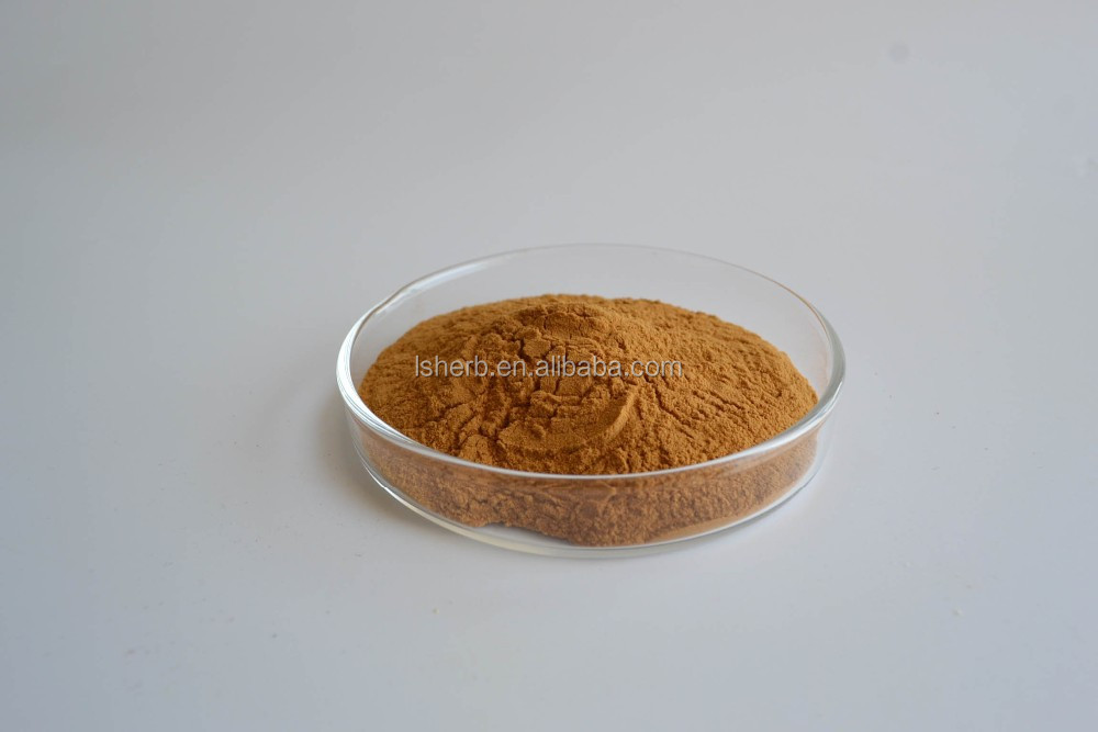organically cultivated irvingia gabonensis extract African mango seed extract