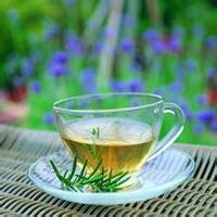 Superior Quality Slim Tea At Your Door Step