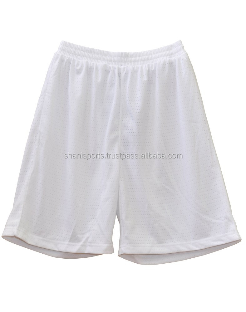 airpass shorts adults/ men shorts/ fashion shorts