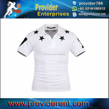 Fashionable Wholesale oem pakistan polo shirts