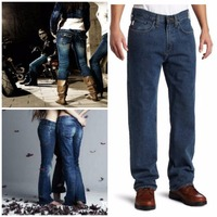 denim work wear jeans work wear bangladesh factory quality ensured best price cheap cost clean wash