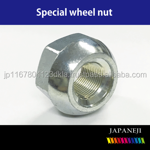 High quality and Durable plastic wing nut screw at reasonable prices , small lot order available