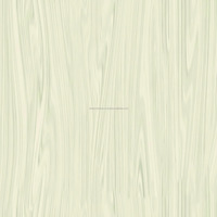 600x600mm nano high glossy porcelain tiles from india/vitrified tiles from india