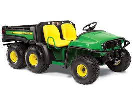 WHOLESALE FOR 2016 John Deere Gator CX 4x2